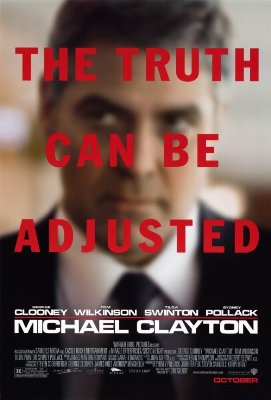 michael-clayton-truth
