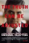 michael-clayton-truth1