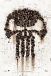 punisher-logo2